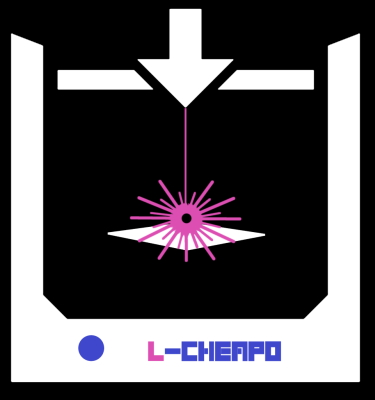 Logo of lcheapo