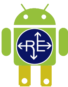 Logo of robotsanywhere